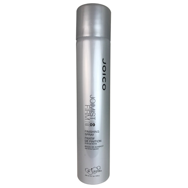 Joico Joimist Firm 09 Finishing Hair Spray 9.1 oz