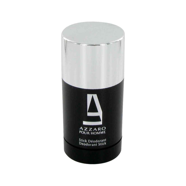 Azzaro for Men 2.2 oz Deodorant Stick