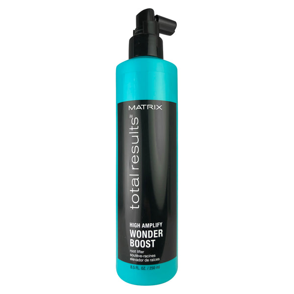 Matrix Total Results High Amplify Wonder Boost 8.5 oz