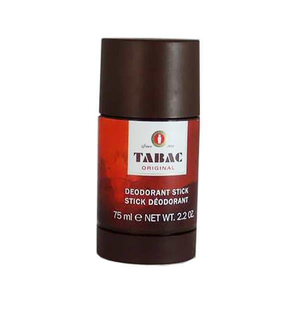 Tabac Original Men by Maurer 2.2 oz Deodorant Stick