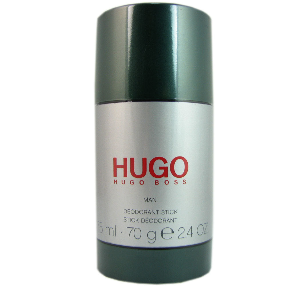 Hugo for Men by Hugo Boss 2.4 oz Deodorant Stick