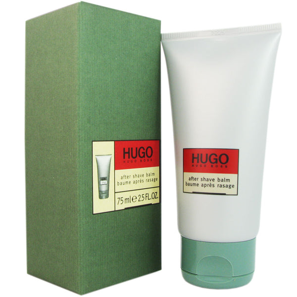 Hugo Men by Hugo Boss 2.5 oz After Shave Balm