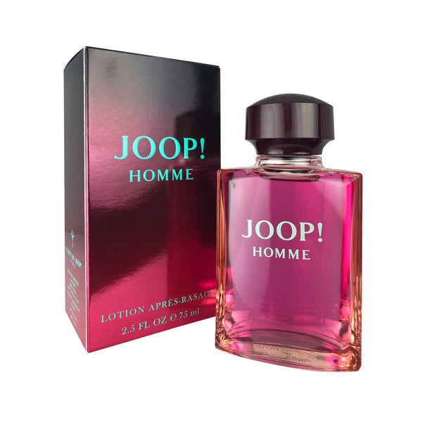 Joop! Homme 2.5 oz Aftershave Splash