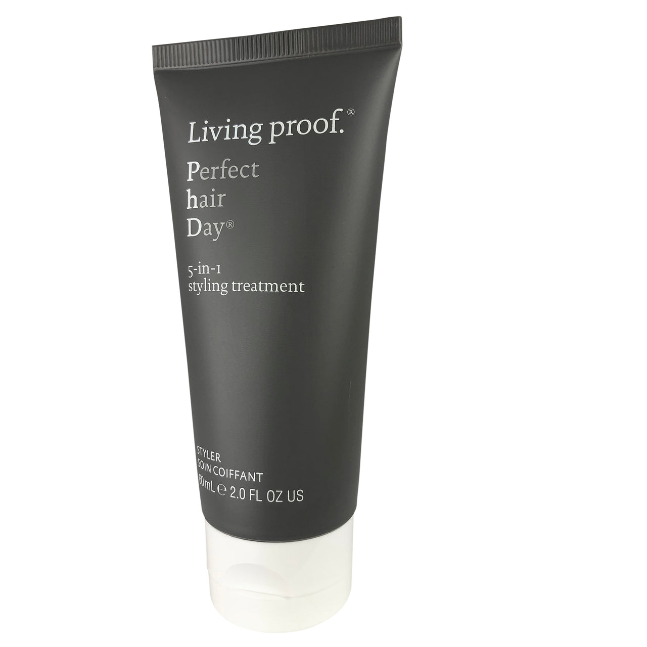 Living Proof Perfect Hair Day (PHD) 5 in 1 Styling Treat. 2 oz