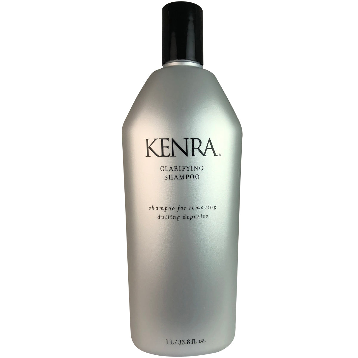 Kenra Clarifying Hair Shampoo 33.8 oz
