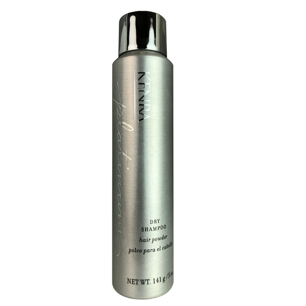 Kenra Platinum Dry Shampoo 5 oz for the Hair