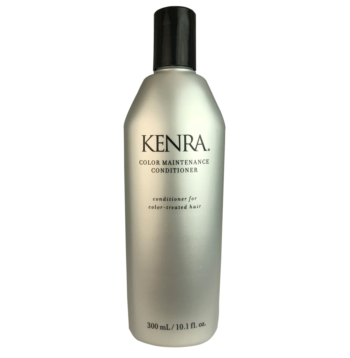 Kenra Color Maintenance Conditioner for Colored Treated Hair  10.1 oz