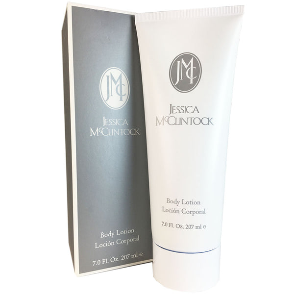 Jessica McClintock for Women by Jessica McClintock 7.0 oz Body Lotion