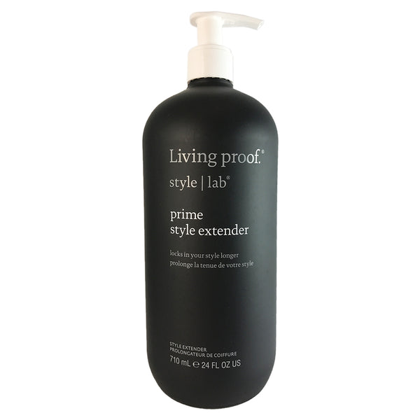 Living Proof Prime Style Extender for Hair 24 oz