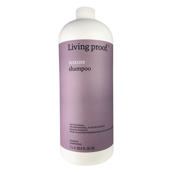 Living Proof Restore Shampoo 32 oz