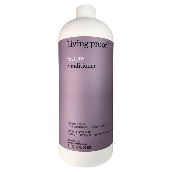 Living Proof Restore Conditioner 32 oz