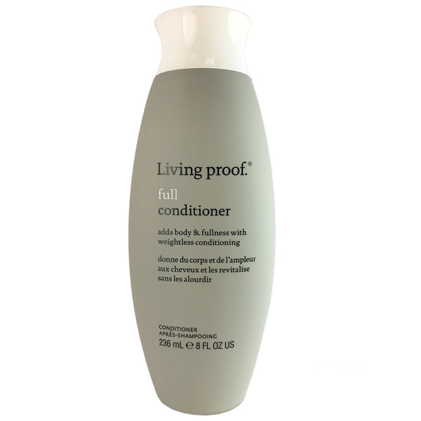 Living Proof Full Hair Conditioner 8 oz