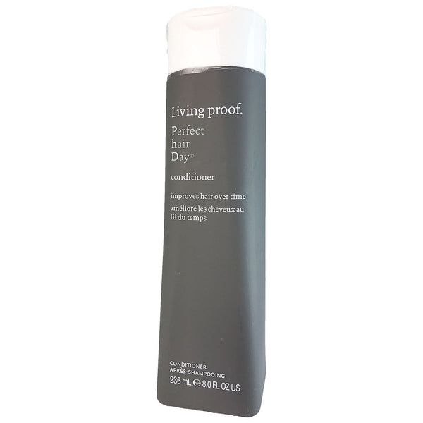 Living Proof PHD Hair Conditioner 8 oz