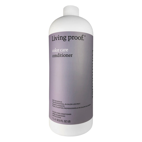Living Proof Color Care Conditioner 32 oz
