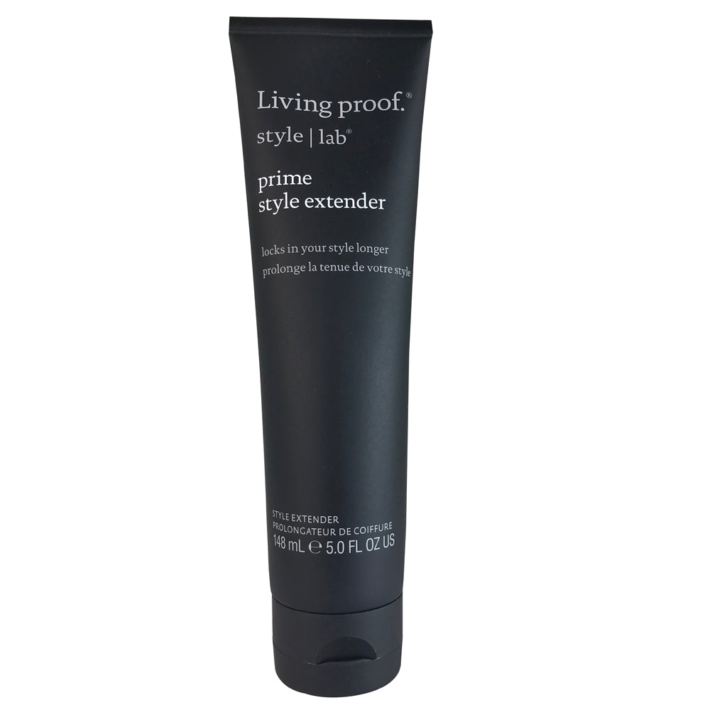 Living Proof Prime Style Hair Extender 5 oz