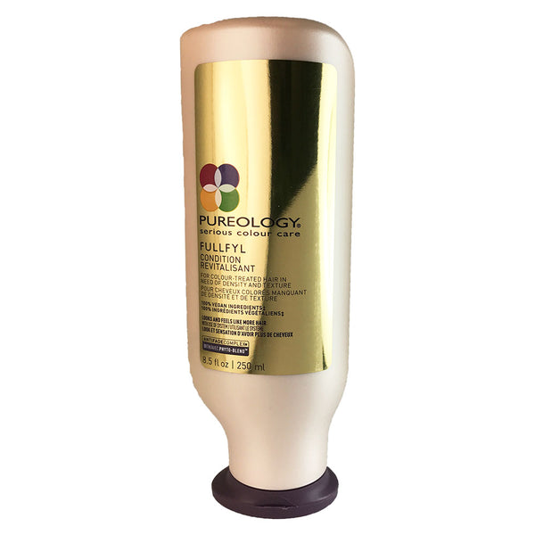 Pureology Fullfyl Serious Colour Care Fullfyl Hair Conditioner 8.5 oz