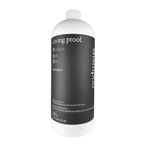 Living Proof PHD Shampoo 32 oz
