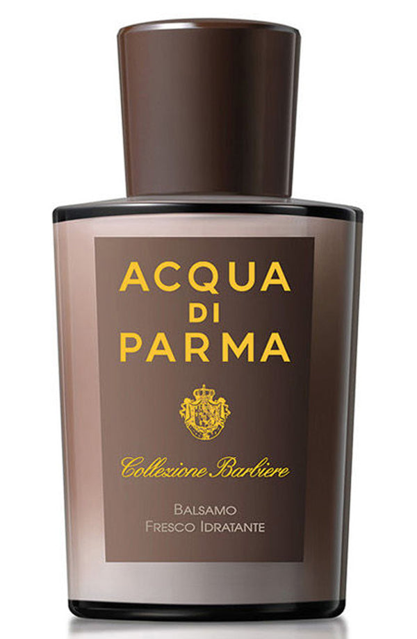Acqua Di Parma Collezione Barbiere After Shave Emulsion Balm 100ml/3.4oz