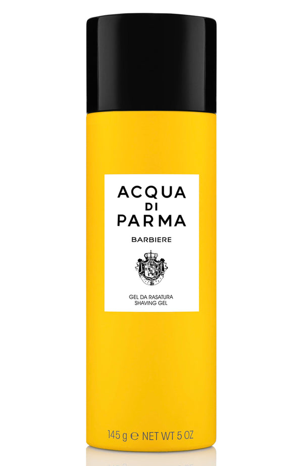 Acqua Di Parma Barbiere Shaving Gel 5oz