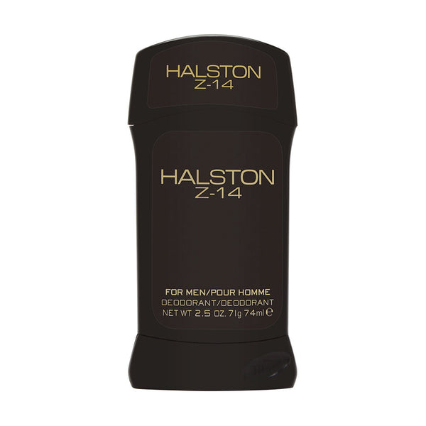 Halston Z-14 by Halston for Men 2.5 oz Deodorant Stick