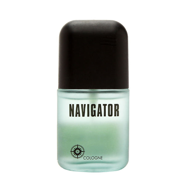 Navigator by Dana for Men 1.0 oz Cologne Spray Unboxed