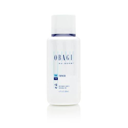 Obagi Nu-Derm Toner 198ml/6.7oz (Step 2)
