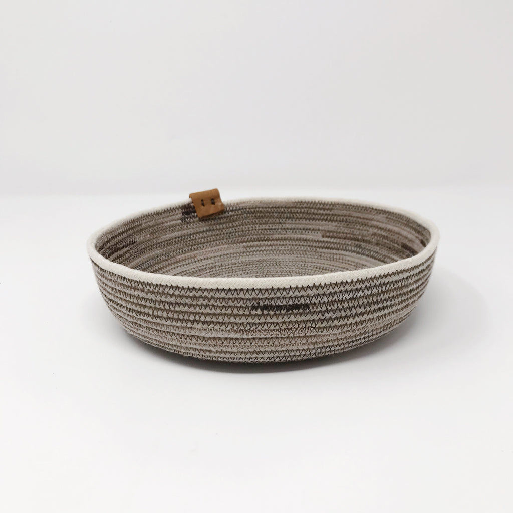 Beam & Branch - Small Tray