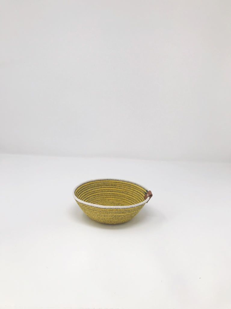 Beam & Branch - Small Bowl