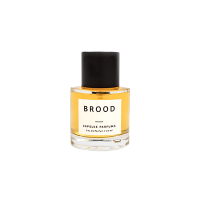 Brood Parfum