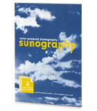 Sunography Kit