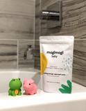 Mogi Baby Bath Pack