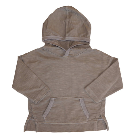 Taupe Hollywood Hoddie