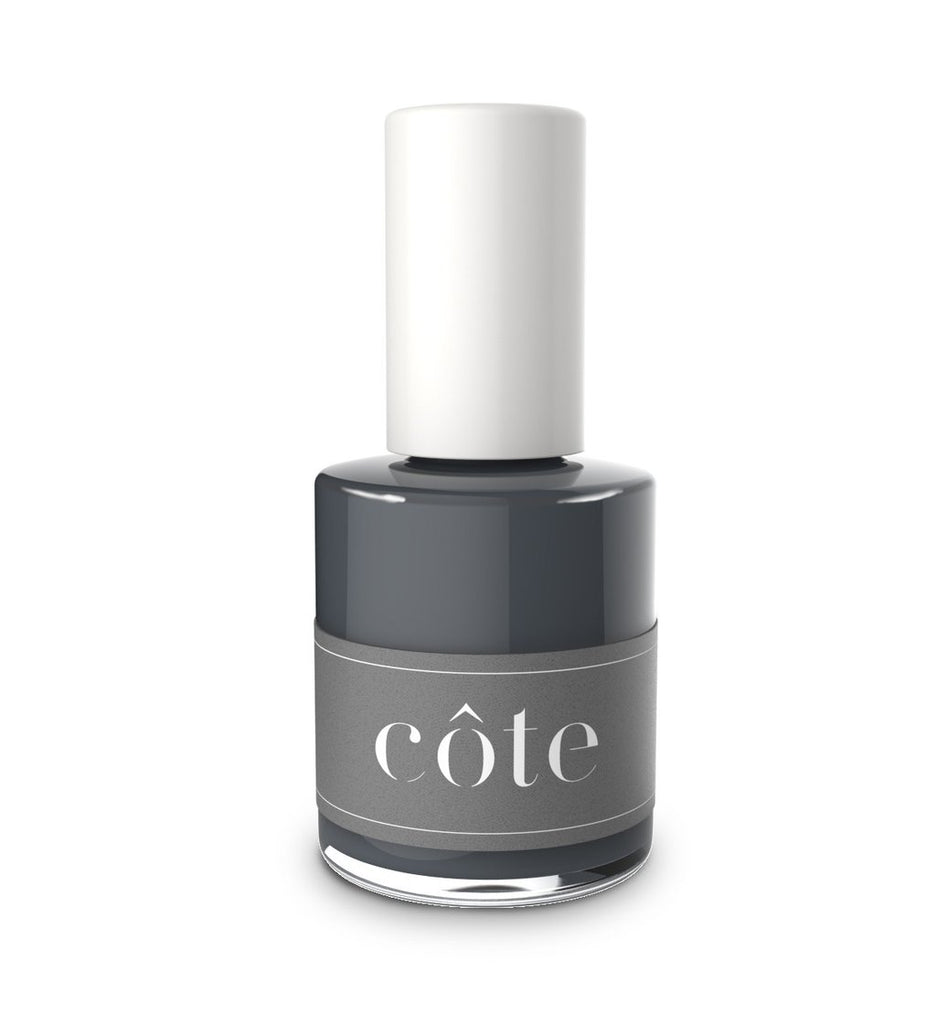 Cote Nail Polish No.99