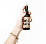 Good Karma Body Spritz