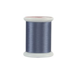 Kimono silk thread #335 Monsoon