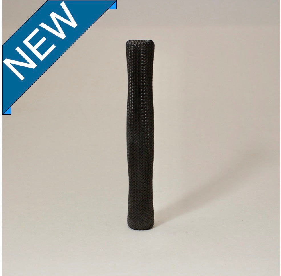 "Carbon Fiber Full Wells 7"" (with inlet)"