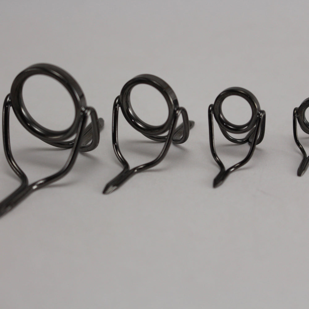 Ash low profile wire stripping guides. (10mm,12mm, 16mm, 20mm)