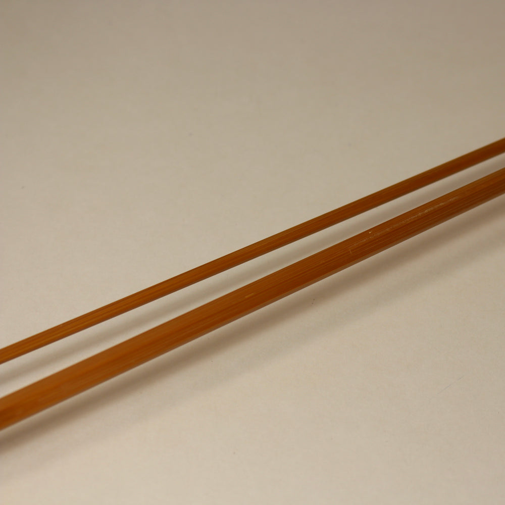 Leonard 38H 7' 4wt. bamboo fly rod blank  (two-piece single tip)