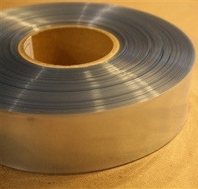Heat Shrink Wrap (sold per foot)
