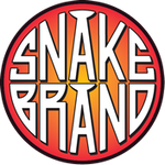Snake Brand guide upgrade