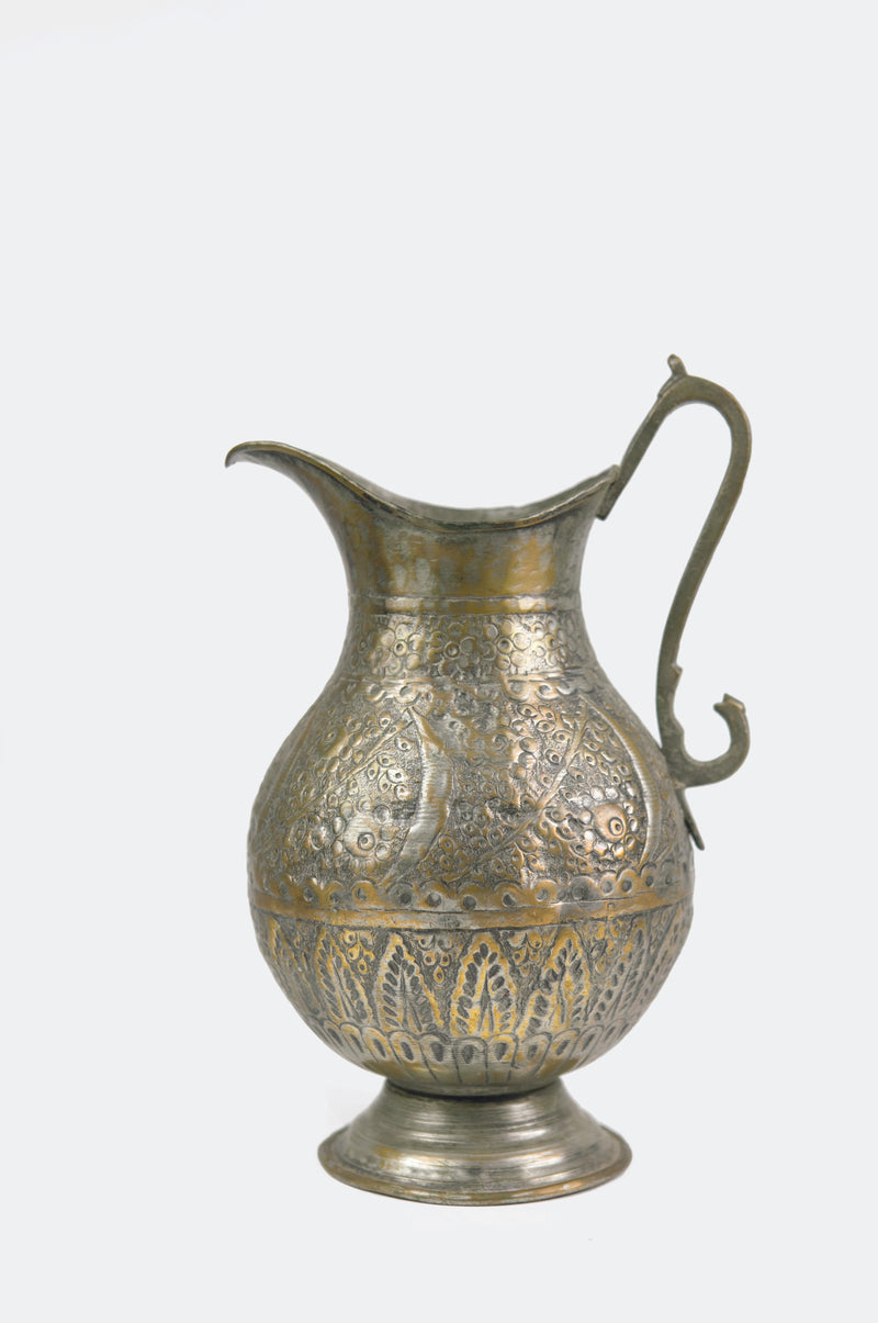 Antique Water Pitcher MACC-004