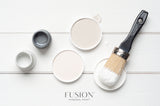 Fusion™ Mineral Paint | Casement - Homeworks Etc ®