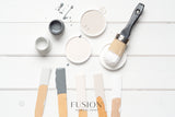 Fusion™ Mineral Paint | Soap Stone - Homeworks Etc ®