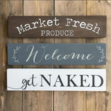 get Naked Stencil - Homeworks Etc ®