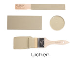 Lichen | Fusion™ Mineral Paint (Tester and Pint Size) - Homeworks Etc ®