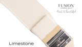 Limestone | Fusion™ Mineral Paint (Tester and Pint Size) - Homeworks Etc ®