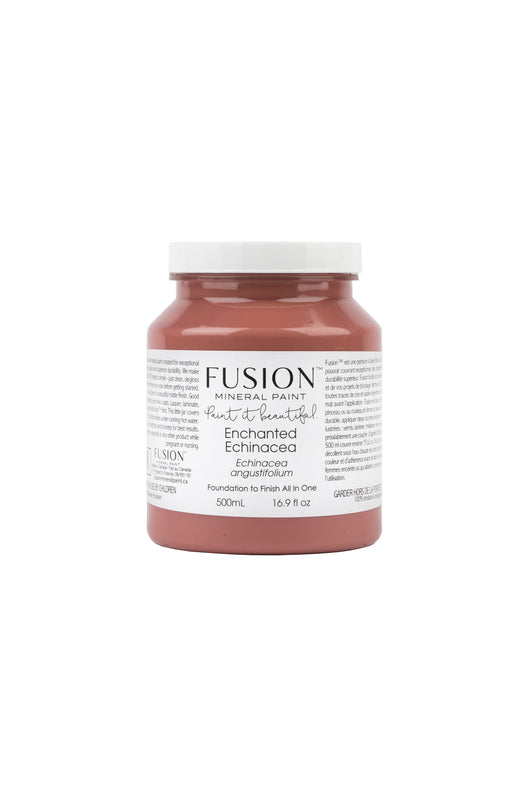 Fusion™ Mineral Paint | Enchanted Echinacea - Homeworks Etc ®
