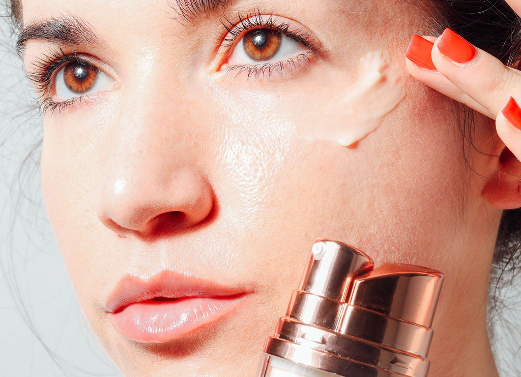10 Popular Retinol Questions Answered