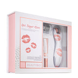 GloPRO Bigger Kisses Set