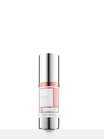 The Daily Anti-Aging Vitamin Face Serum